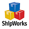 ShipWorks Blog, Parcel Shipping Info for Ecommerce Sellers and Online Retailers