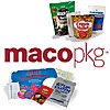 Maco PKG | Flexible Packaging: Custom & Co-Packaging