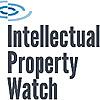 Intellectual Property Watch