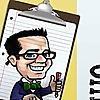 OfficeSupplyGeek