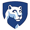 Penn State TLT - Teaching and Learning with Technology