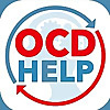 You Have OCD