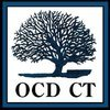 OCD Connecticut