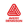 Avery Dennison | Packaging Industry Trends