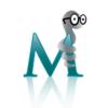 MedWorm | Obsessive Compulsive Disorder News
