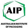 Australian Institute of Packaging