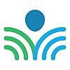Lightspeed Classroom Audio Blog | Lightspeed A Learning Company