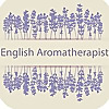The English Aromatherapist