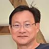 Singapore Patent Blog