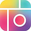 PicCollage   Create & Celebrate