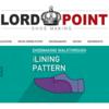 LordPoint Shoemaking