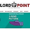 LordPoint Shoemaking