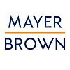 All About IP | Mayer Brown LLP