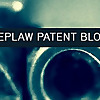 European Patent Lawyers Association