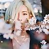 xoxoHilamee | Japanese Fashion Blogger