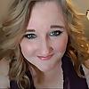 Jackie Lea Sommers   OCD Mental Illness