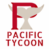 Pacific Tycoon - Shipping Container Blog