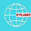Intellectual Property Planet