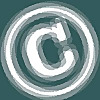 Music & Copyright's Blog