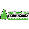 Mountview Landscaping