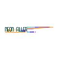 Neon Filler | Indie and Alternative Music Website