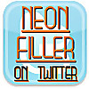 Neon Filler | Indie and Alternative Music Website