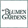 Blumen Gardens | Landscaping tips