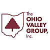 Ohio Valley Group | Blog