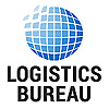 Logistics Bureau | Supply Chain & Logistics Blog