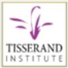 Tisserand Institute