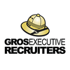 Gros Recruiters | Plastics & Packaging Industry