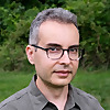 Lenny Zeltser   Information Security in Business