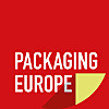 Packaging Europe — Connecting Packaging Technology