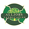 Alljobs Landscaping