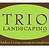 Trio Landscaping Minnesota | Landscaping Blog
