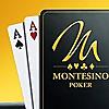 Montesino | Pharmaceutical Packaging | Packaging Industry News
