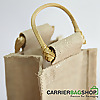 Carrier Bag Shop Blog | Retail Packaging, Gift Packaging and more