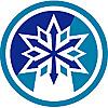 Hanson Logistics | Thoughts on Cold Chain Logistics