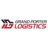 Grand Porter   Shipping and Logistics Solutions