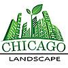 Las Vegas Landscaping Blog
