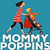 Mommy Poppins - Things to Do with Kids