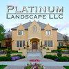 Utah Landscaping Company | Landscaping Blog
