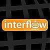 Interflow logistics - Global Freight Forwarder & Event Logistics Specialists