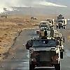 Logistics In War