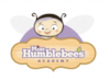 Misshumblebee's Blog