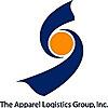 The Apparel Logistics Group