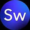 SecureWorks Blog - Threats and Defenses