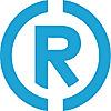 Radius Logistics | Supply Chain and Logistics Services