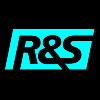 R&S Logistics Inc.