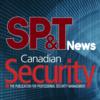 Canadian Security Magazine